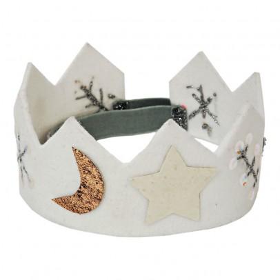 Meri Meri Felt Crown-listing