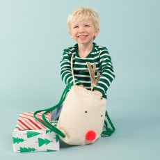 Meri Meri Reindeer Backpack-listing