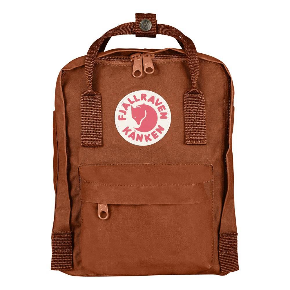 Fjallraven Mini Kanken Backpack-product
