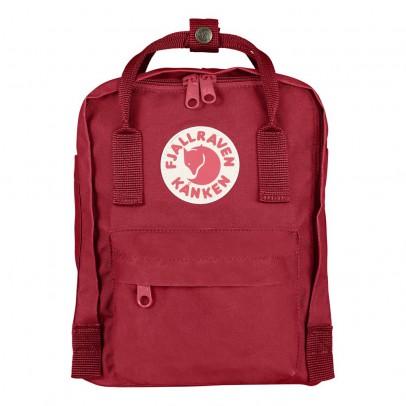 Fjallraven Mini Kanken Backpack-listing