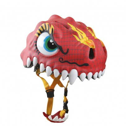 Crazy Safety Casque Dragon chinois-listing