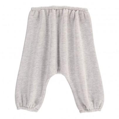 Boy + Girl Harem Sirwal Sweatpants-listing