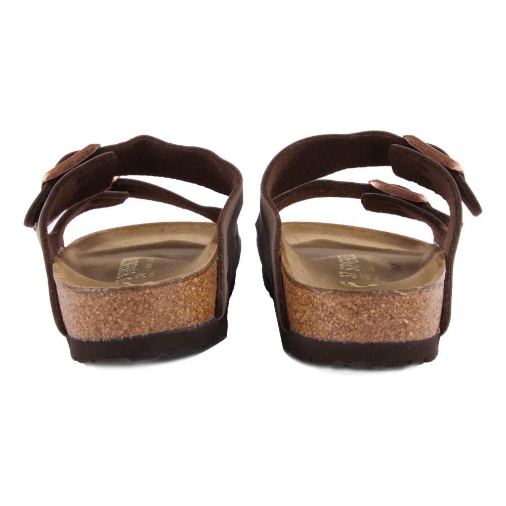 Sandalias Cuero Arizona-product