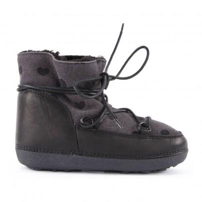 Anniel Boots Fourrées Cœurs Anouk-listing