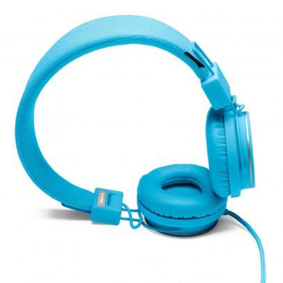 Urbanears Headphones-listing