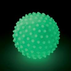 Edushape See Me Sensory Ball 18cm-listing