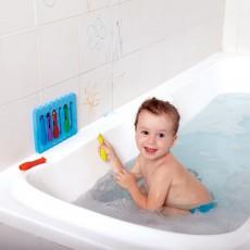 Edushape Kit para escribir en el baño-listing