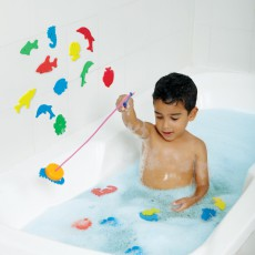Edushape Kit de pêche Fish'N Fun-listing