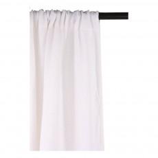 Linge Particulier Thick Canvas Linen Curtains-listing
