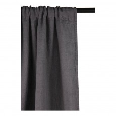Linge Particulier Thick Canvas Linen Curtains-product