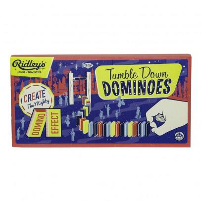 Ridley's Jeu de domino en bois-listing