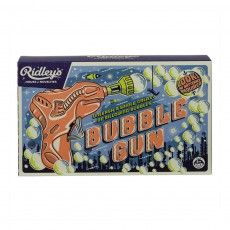 Ridley's Pistola per Bolle-listing