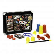 product-Ridley's Magic Kit
