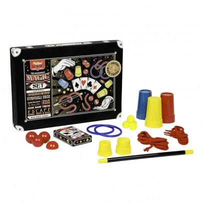 Ridley's Kit de magie-product