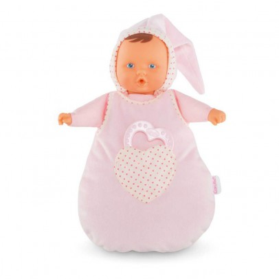 Corolle Babiswaddle - Baby Doll 30cm-listing