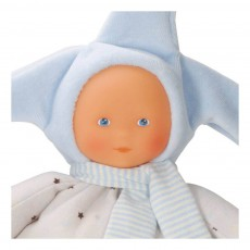 Corolle Elf - Blue Star Baby Doll 24cm -listing