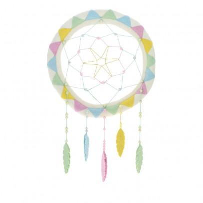 Fiona Walker Dreamcatcher-listing