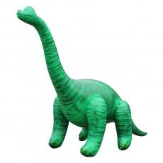 Smallable Toys Aufblasbarer Dinosaurier Brachiosaurier-listing