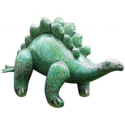 Smallable Toys Dinosaure Stegosaure gonflable géant 117 cm-listing