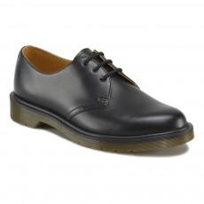 Dr Martens Derby-Schuhe aus Leder 1461-listing