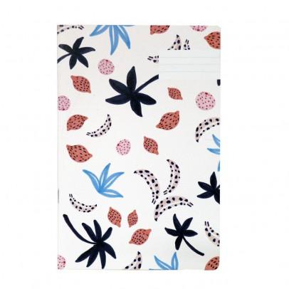 Season Paper Collection Tutti Frutti Notebook-listing