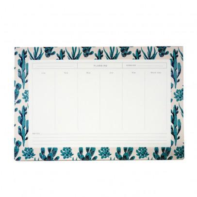Season Paper Collection Cactus Calendar-product