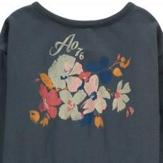 AO76 Flower Sweatshirt-listing