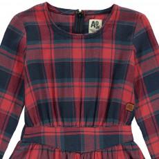 AO76 Robe Carreaux Jane-listing