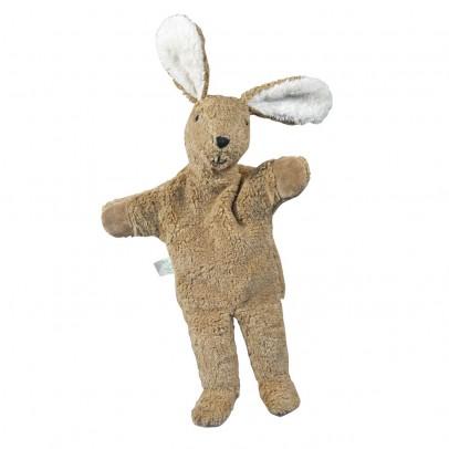 Senger Marioneta conejo-listing