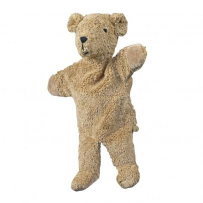 Senger Marioneta oso-listing