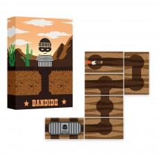 Helvetiq El Bandido-listing