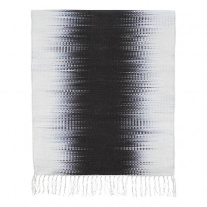 House Doctor Electric Rug-listing