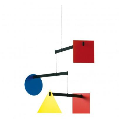Flensted Giostrina Bauhaus-listing
