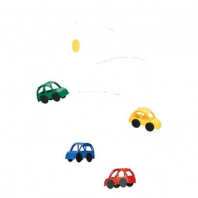 Flensted Mobile Autos-listing