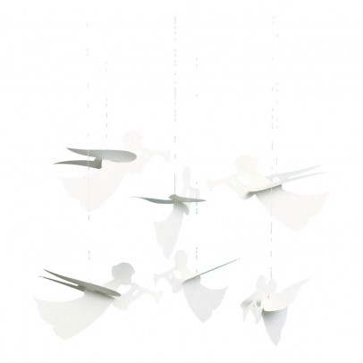 Flensted Giostrina Angeli-listing
