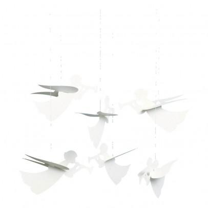 Flensted Mobile anges-listing
