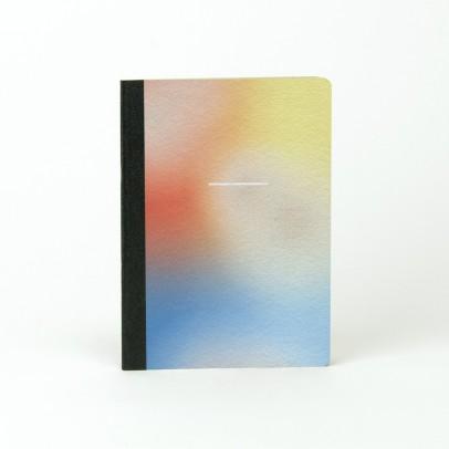 Papier Tigre Holi A5 Notebook-listing
