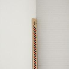 Papier Tigre Carnet A5 Bambou-listing