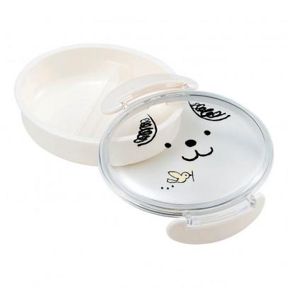 Joli Bento Bento Kodomo perro 320 ml-listing