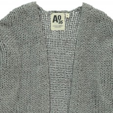 AO76 Oversized Cardigan-listing