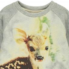 AO76 Bambi Sweatshirt-listing