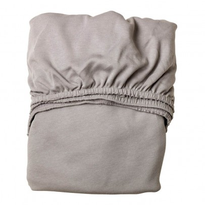 Leander Fitted Sheets 60x120cm - Set of 2-listing