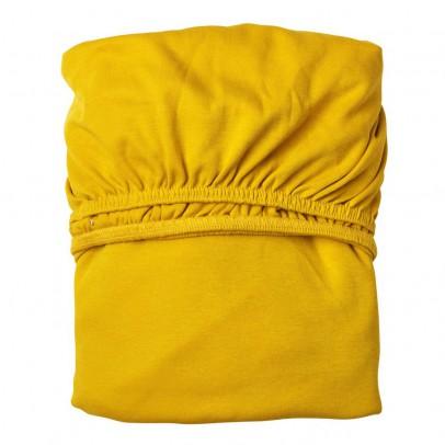 Leander Sábanas ajustables 60x120 cm - Set de 2-listing