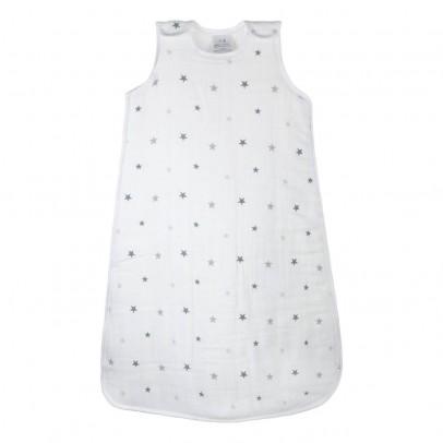 aden + anais  Cozy Plus Star Sleeping Bag-listing
