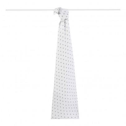 aden + anais  Little Stars Swaddling Cloth 120x120cm-listing