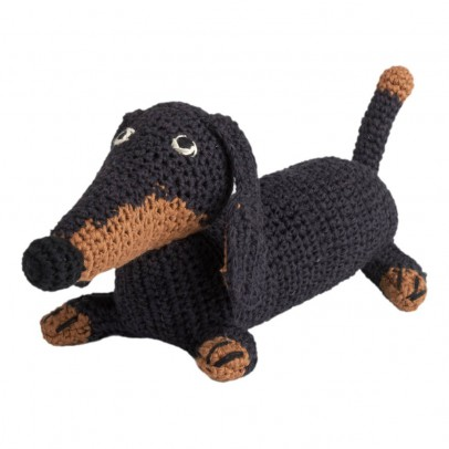 Anne-Claire Petit Dachshund -product
