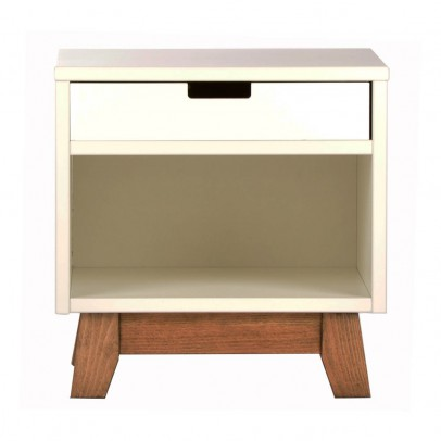 Quax Trendy Bedside Table-listing