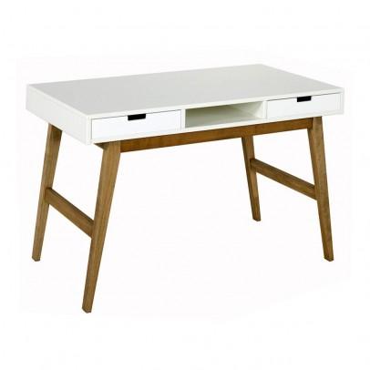 Quax Schreibtisch Trendy 66x120 cm-listing