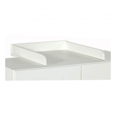Quax Tabla para cómoda Trendy-listing