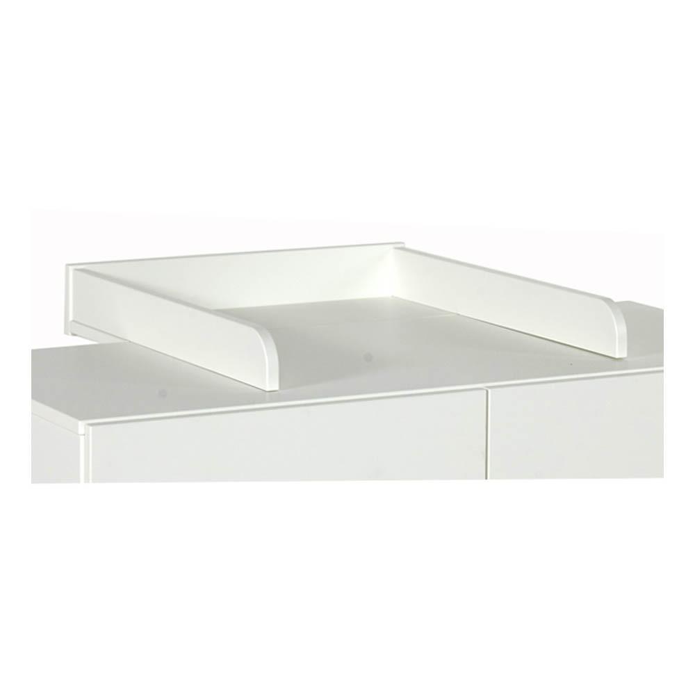 Quax Plan à langer pour commode Trendy-product